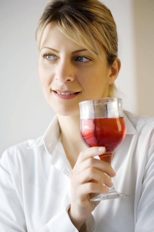 Can you have alcohol on keto